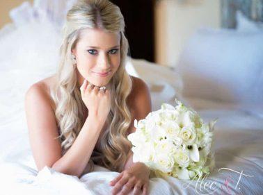Hair__Make-up_Blanc_Bridal_Salon_Cabo_Wedding_EsperanzaLauren__CoryAlecT_Photography_04-768x647