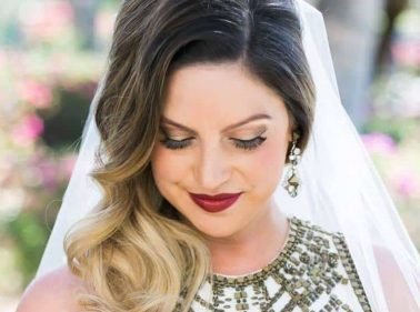 Meghan-Rueger-McLarty_Blanc-Bridal-Salon-Cabo